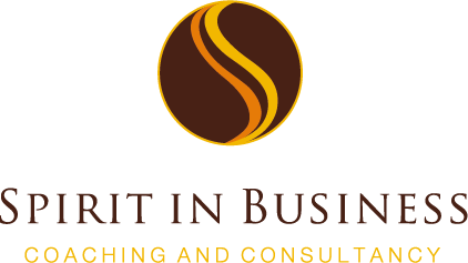 Spirit in Business