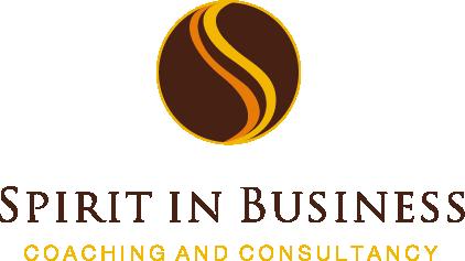 Spirit in Business